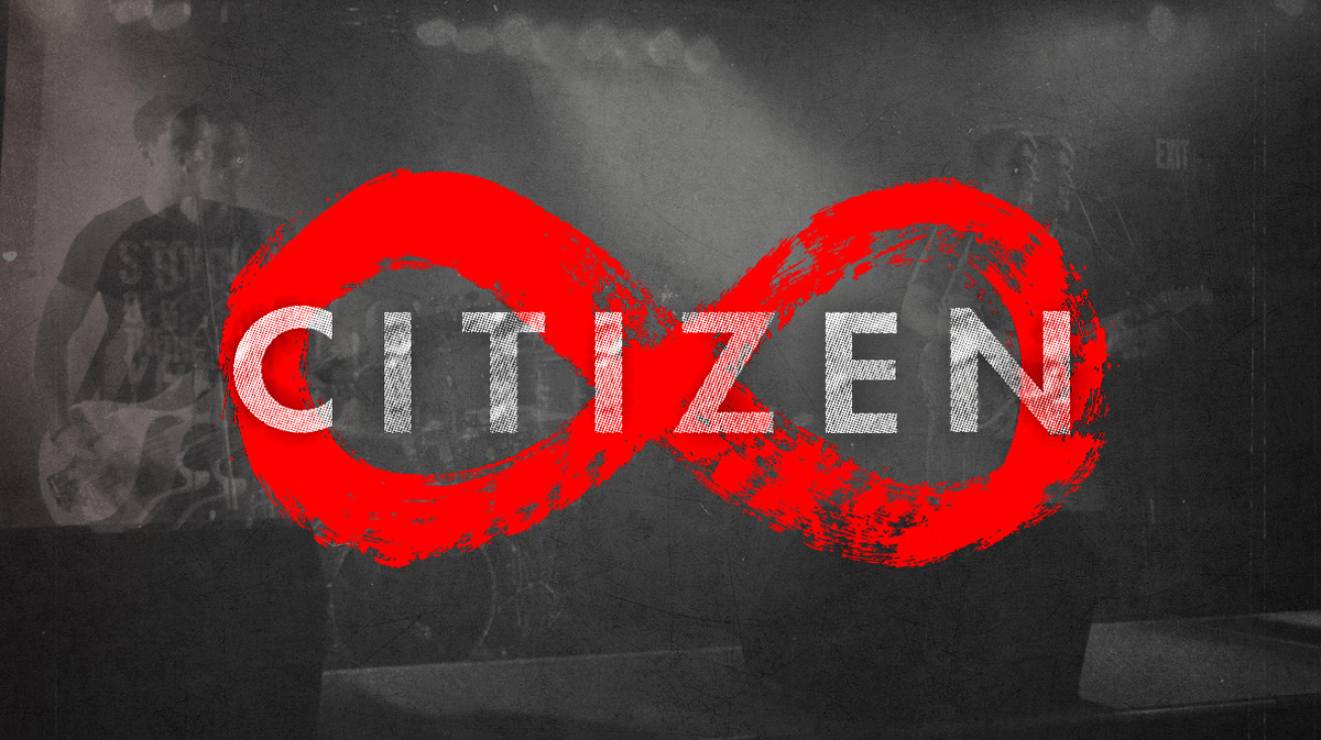Citizen8_identity