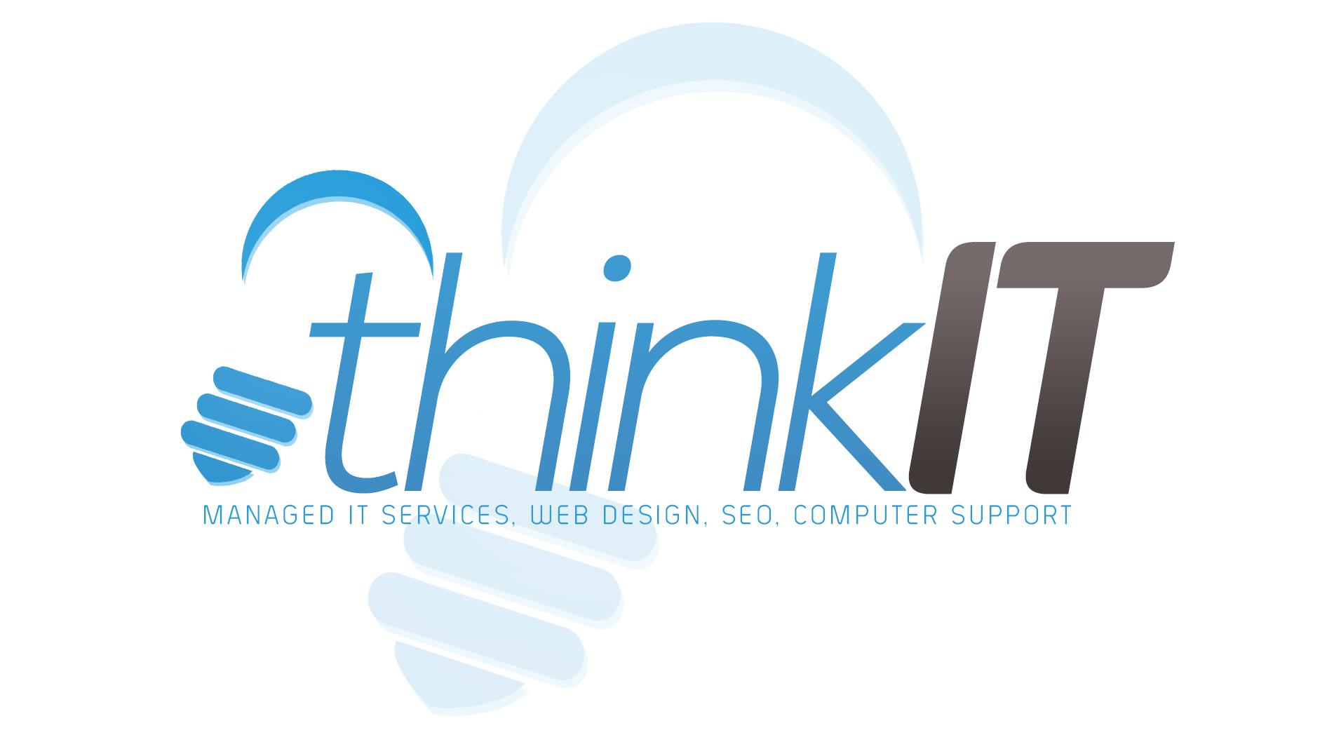 ThinkITcreative