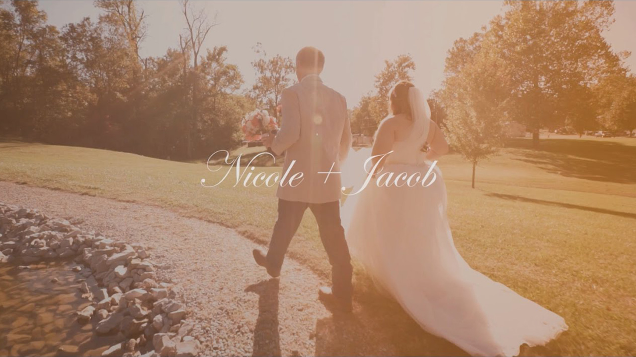 nicole-jacob-wedding-vid