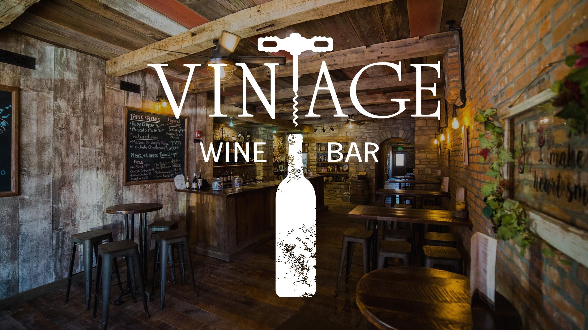 vintagewineWebsite2-1