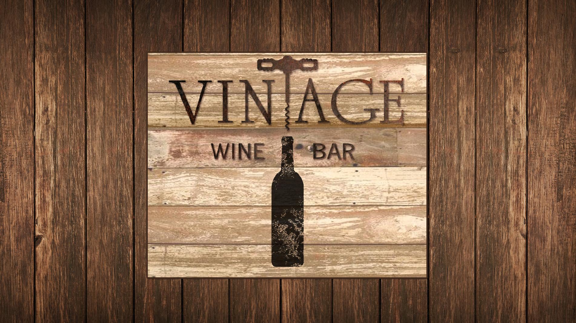 vintagewineWebsite2